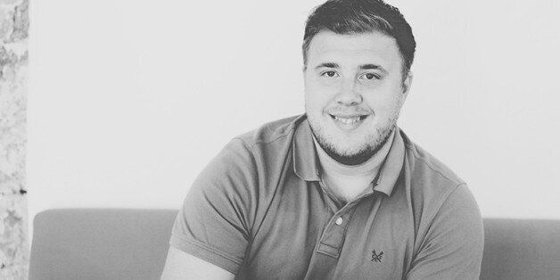 Young Entrepreneur Of The Week: Luke Taylor On He Built An International Design