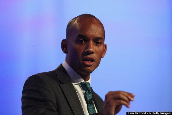Ed Miliband Under Fire, As Lord Kinnock And Chuka Umunna Rally To His