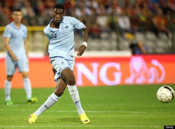 Transfer Talk: Arsenal Risk Missing Out On Geoffrey