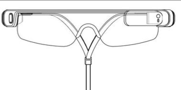Samsung 'Galaxy Glass' Set For 2014