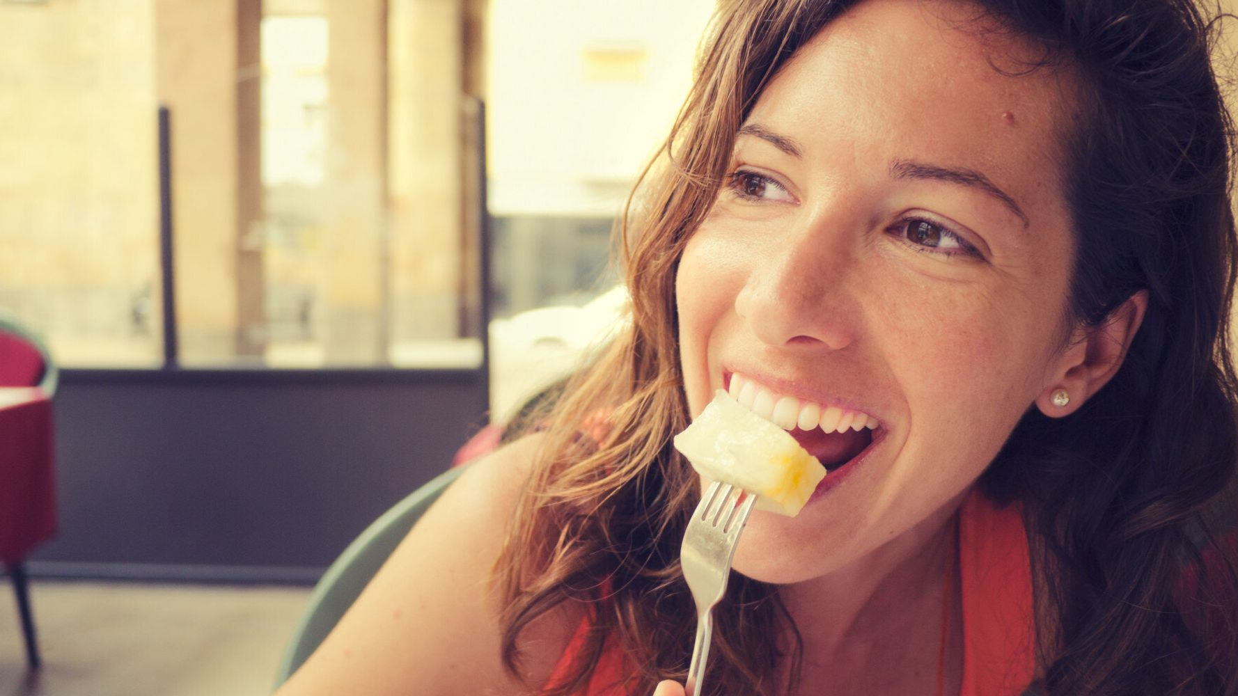 Forget The 5:2 Diet! Here's Why Every Other Day Dieting Is