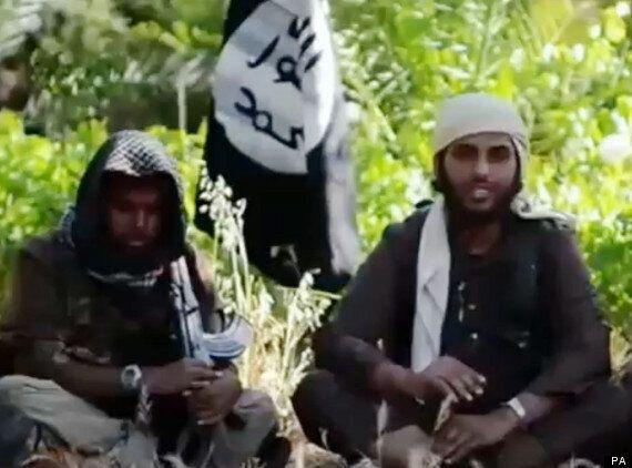 Iraq Crisis: YouTube Urged To Remove Recruitment Film Featuring British ISIS Jihadis