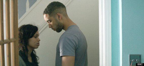 'Murdered By My Boyfriend' Review - Romance Turns To Brutal Tragedy In Shocking BBC3