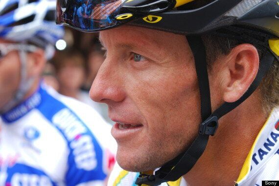 'The Armstrong Lie' Film Maker Alex Gibney Admits: 'I Felt Used By Lance