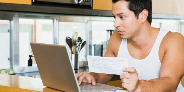 Graduate Salaries: What You Need To