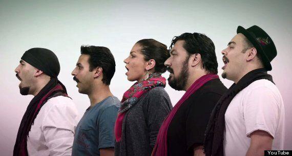 World Cup 2014: Iran Arrests Three Over 'Vulgar' Music