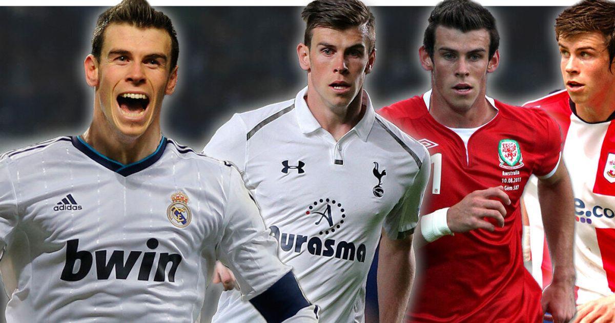 Bale Transfer