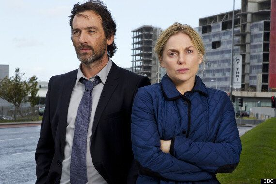'Amber' Review: BBC4 Irish Drama's Producers Answer Viewers' Questions About Unsatisfying