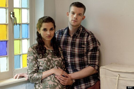 'What Remains' Episode 1 Review: When Good Neighbours Aren't Good