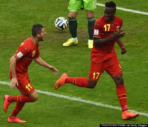 Liverpool Transfer News: Reds Want Divock Origi