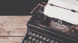 Πέθανε ο παλαίμαχος δημοσιογράφος Παναγιώτης