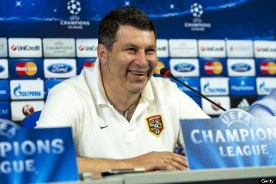 Shakhter Karagandy Will Not Sacrifice Sheep Before Celtic