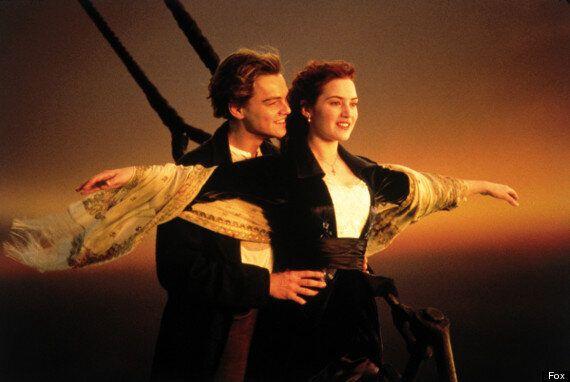 'Endless Love' - Alex Pettyfer, Gabriella Wilde The Latest Screen Couple To Find True Love Doesn't Run