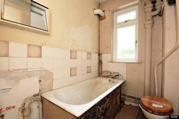 Grotty Brixton Flat Could Be The Last Ever Inner-London Property To Sell For Under