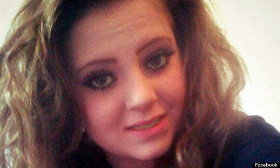 Hannah Smith, Ask.fm Cyberbullying Victim, Remembered By Pupils And