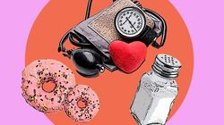 Tres sencillos cambios en tu rutina que te harían vivir más