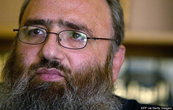 Omar Bakri Muhammad Seeks Asylum From Torture In UK - But He Won't Get