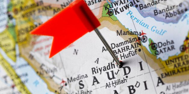 Saudi Arabia's cabinet has passed a ban on domestic violence and other abuse for the first