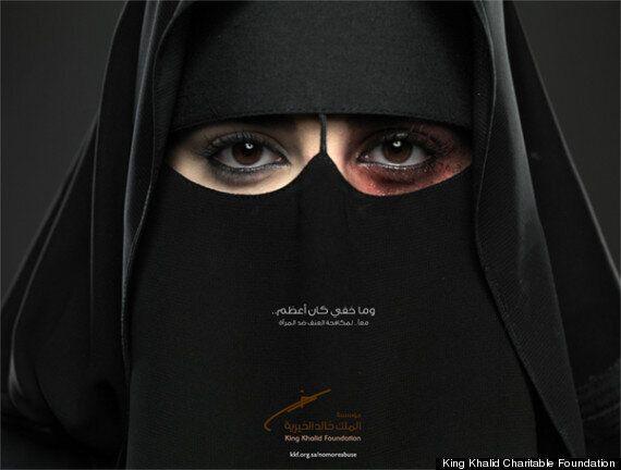Saudi Arabia Passes First Ban On Domestic
