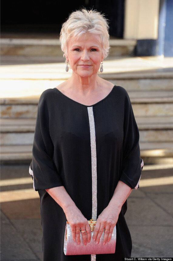'Coronation Street': Julie Walters Not Making Appearance... But 'Would Be Great In The Future If The...