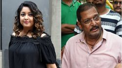 Tanushree Dutta Responds After Police Closes Sexual Harassment Case Against Nana