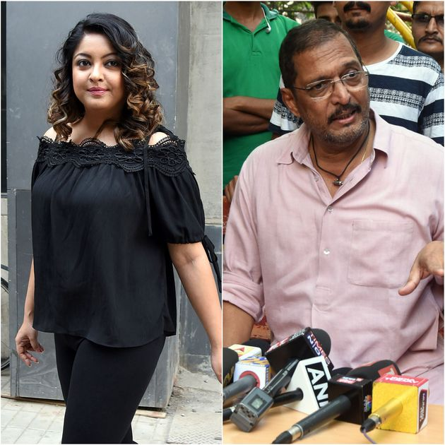 'Corrupt System', Says Tanushree Dutta After Police Closes Sexual Harassment Case Against Nana