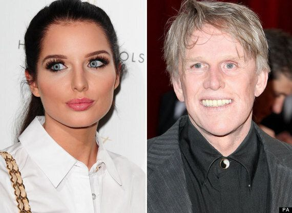 'Celebrity Big Brother': Helen Flanagan Turns Down Offer To Appear But 70-Year-Old Actor Gary Busey And...