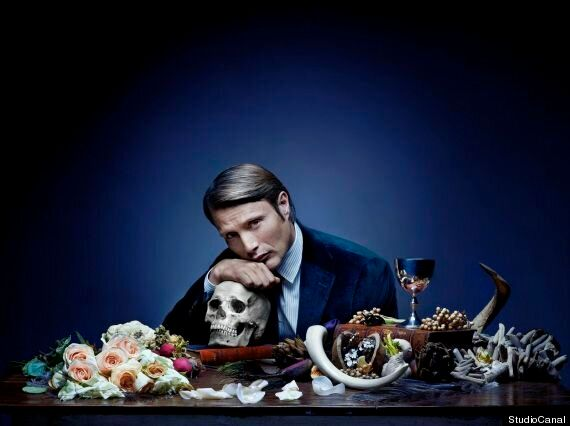 'Hannibal' Star Mads Mikkelsen Eats His Words On The State Of TV, As He Returns For Season