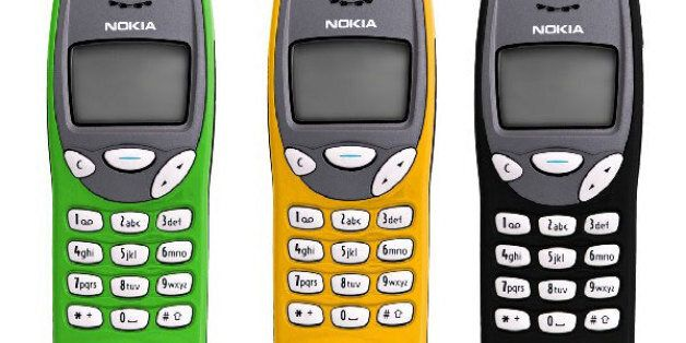 Microsoft-Nokia Deal Means There Will NEVER Be Another Nokia