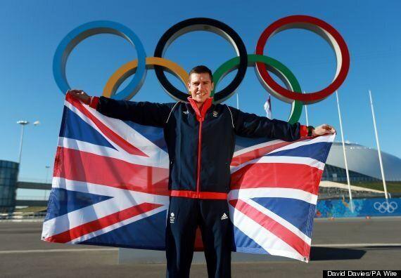 Sochi 2014: Jon Eley To Carry British Flag At Opening