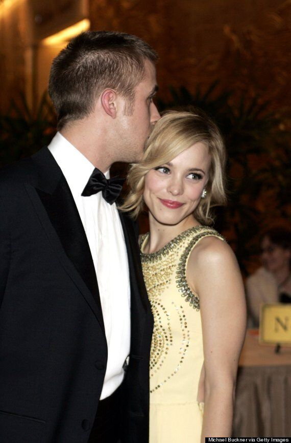 Ryan Gosling Tried To Get Rachel McAdams Fired From 'The Notebook', Says Director Nick Cassavetes