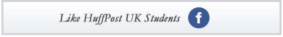 Best UK Internships: Top 10 Undergraduate Employers To Work