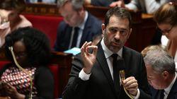 Le ministère de l'Intérieur s'explique après les bugs sur le référendum
