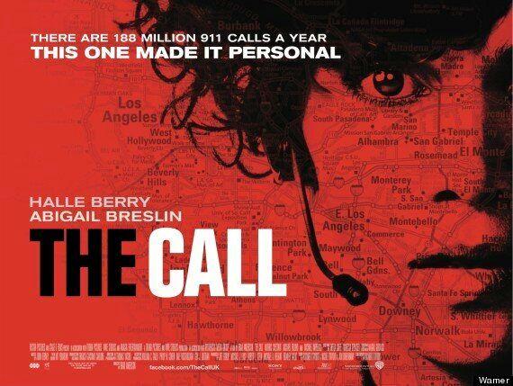 WIN FREE CINEMA TICKETS: Watch Halle Berry, Abigail Breslin In Thriller 'The