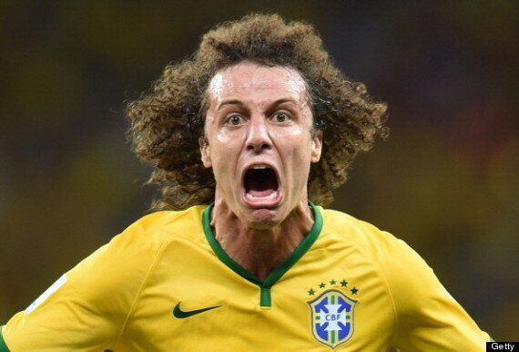 5 Reasons Why It Would Be Disastrous If Brazil Won The World