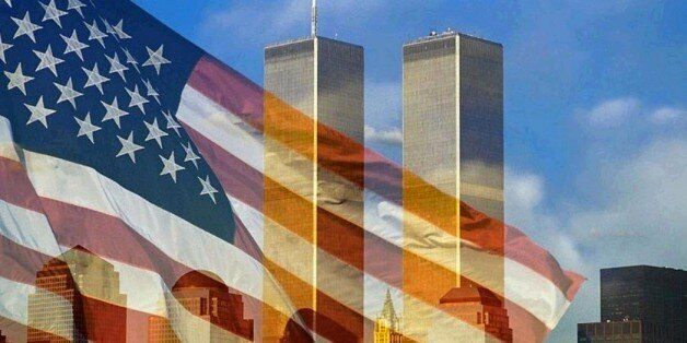 September 11th Anniversary: How The Internet Reacted For 12th 9/11
