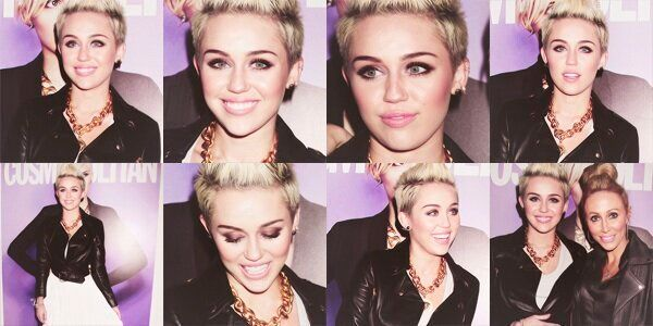 In Her New Video 'Wrecking Ball', Miley Cyrus Shows More Than