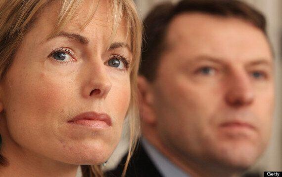 Kate McCann To Attend Libel Case In