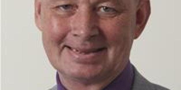 Ukip councillor David
