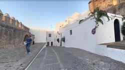 Las siete ciudades españolas que debes visitar según la prensa