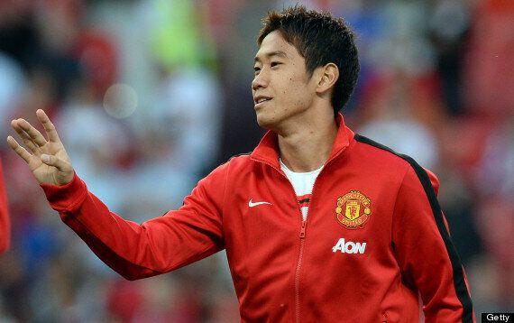 David Moyes Should Use Manchester United's 2006/07 Premier League