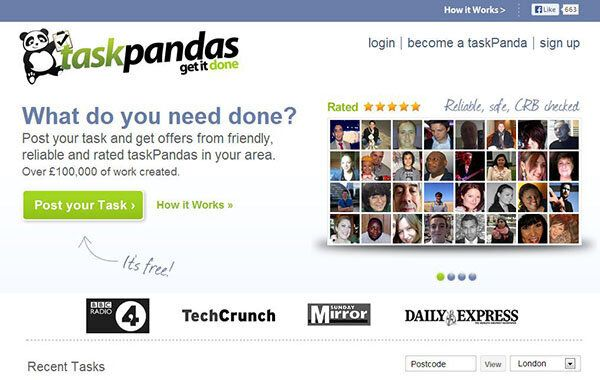 10 Websites That Will Make Your Life Easier and