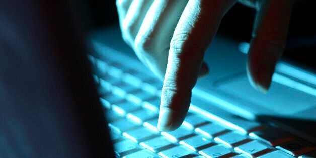 'Audacious' Cyber Gang Stopped From Stealing Millions From