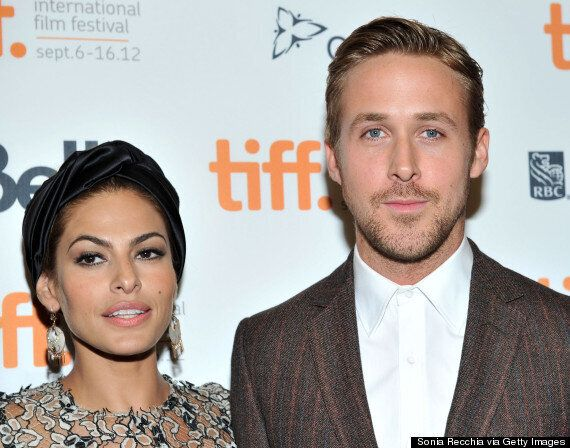 Eva Mendes Pregnant With Ryan Gosling's Baby? Multiple US Sources Claim The Actress Is Expecting Her...