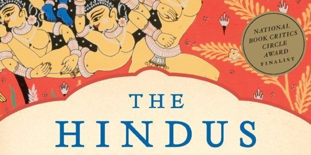 Penguin India Agrees To Withdraw Controversial Book On Hindus By Wendy Doniger, Reports