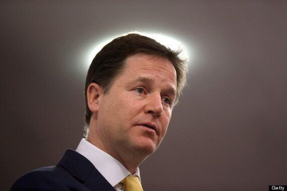 Liberal Democrats Conference: Election Fightback As Party President Slams