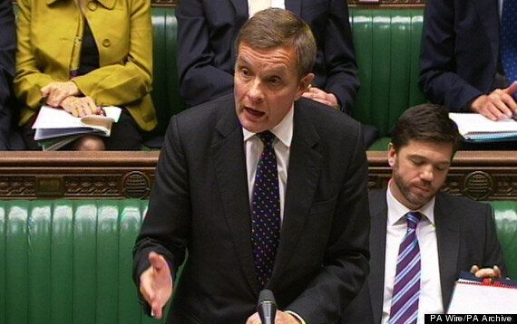 #StrikeAction: Unions Call MPs 'Hypocrites' For Condemning Ballot, But Not Getting Many Votes