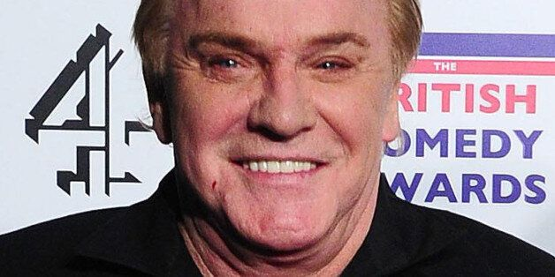 File photo dated 16/12/11 of Freddie Starr whose lawyers said they are