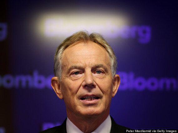 Charles Clarke: 'Neil Kinnock Had Far More Qualities Than Ed Miliband As A