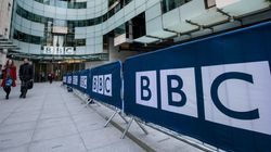 Scrap the BBC Licence Fee: Pay More, Get